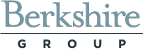 Berkshire Group – Predictive Modeling