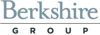 Berkshire Group LP